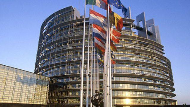 commissione-europea.jpg