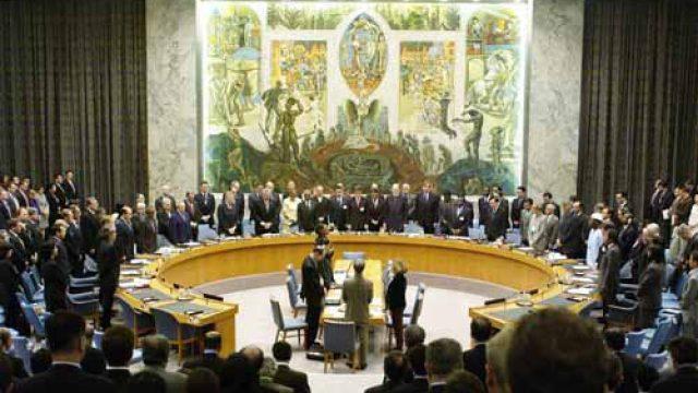 consiglio_sicurezza_ONU.jpg