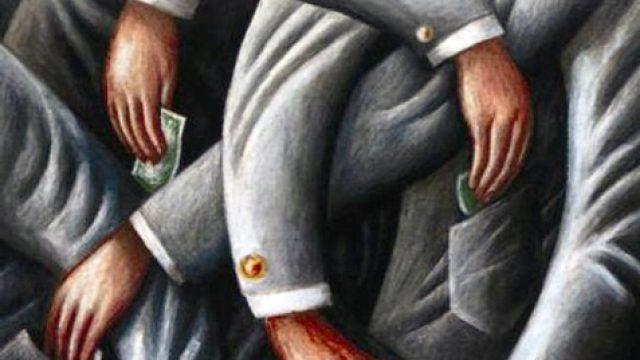 corruzione-politica.jpg