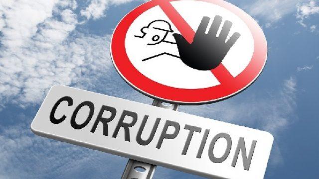 corruzione_3.jpg