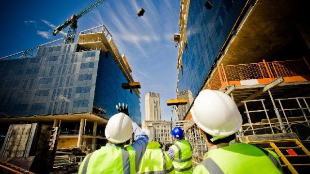 costruzione_4.jpg
