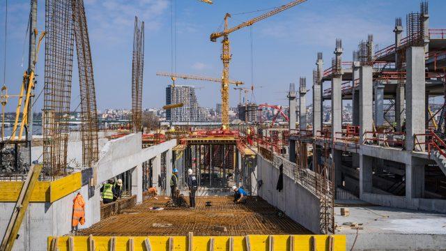 costruzioni-Belgrado.jpg