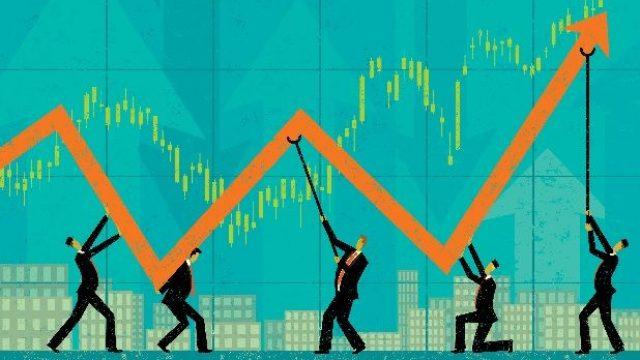 crescita-economica-frecce.jpg