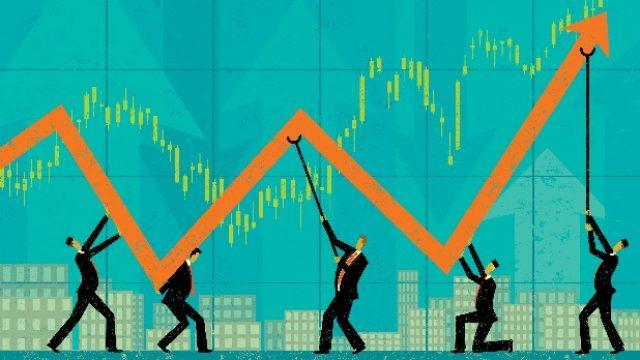 crescita-economica.jpg