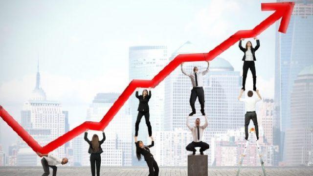 crescita-economica_2.jpg