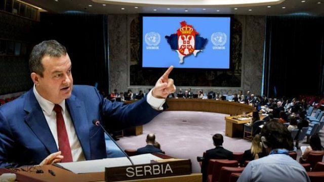 dacic-Sednica-UN.jpg