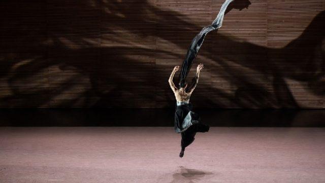 danza-pechino.jpg