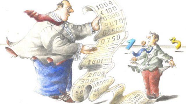 debito-pubblico1.jpg