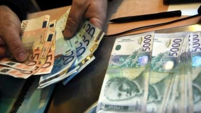 dinar_evro-mog.jpg