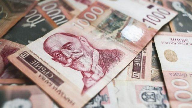 dinaro.jpg