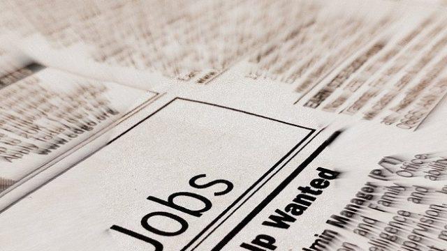 disoccupazione_4.jpg