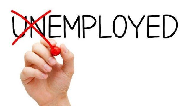 disoccupazione_5.jpg