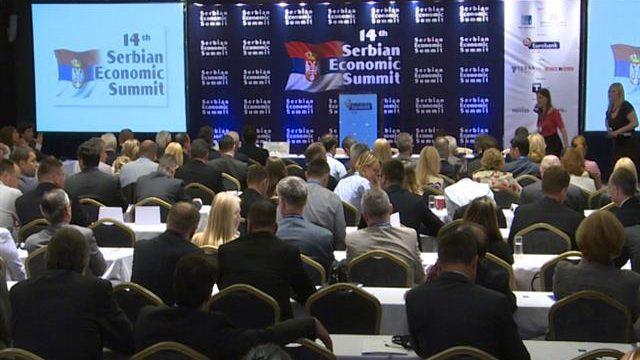 ekonomski-samit-srbije.jpg