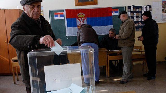 elezioni-presidenziali.jpg