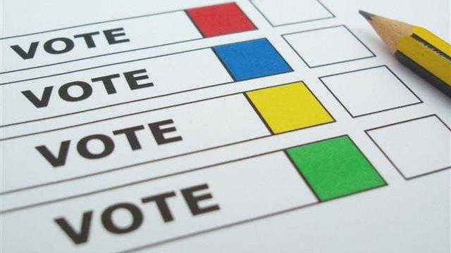 elezioni_12.jpg