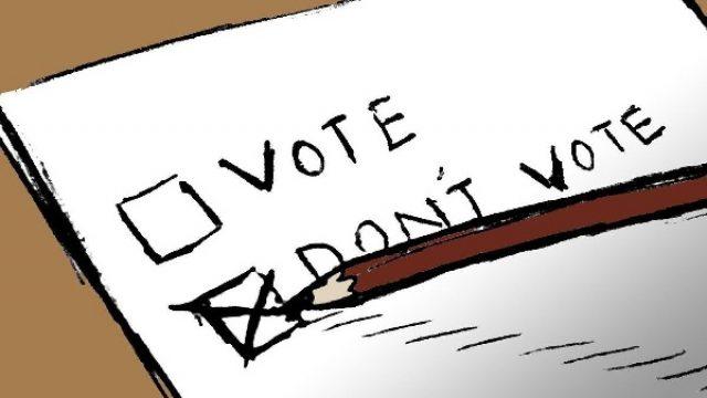 elezioni_4.jpg