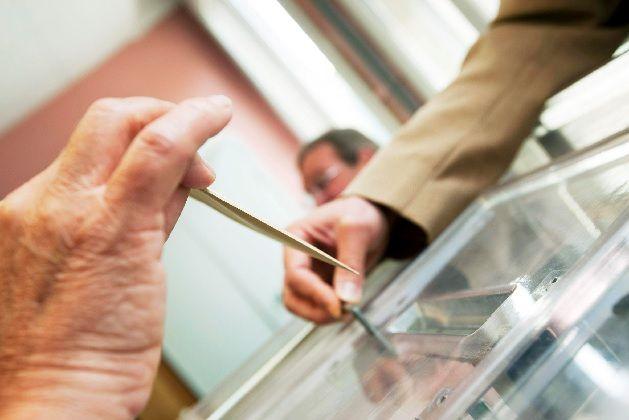 elezioni_6-1.jpg