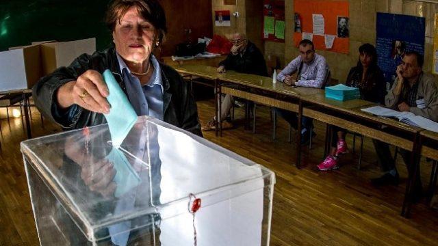 elezioni_8.jpg