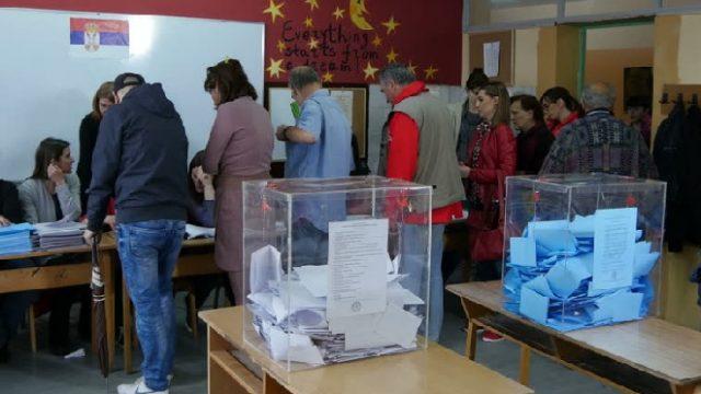 elezioni_9.jpg