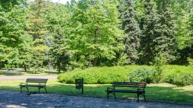 eleznički-park-Novi-Sad-1024x678.jpg