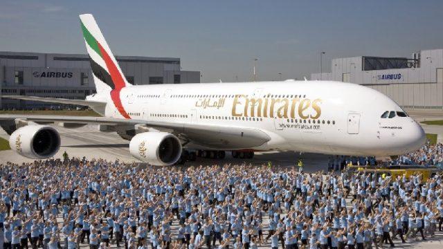 emirati-arabi-uniti.jpg