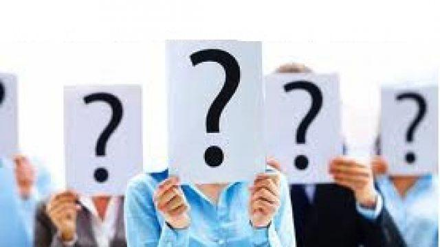 employee-survey-feedback.jpg