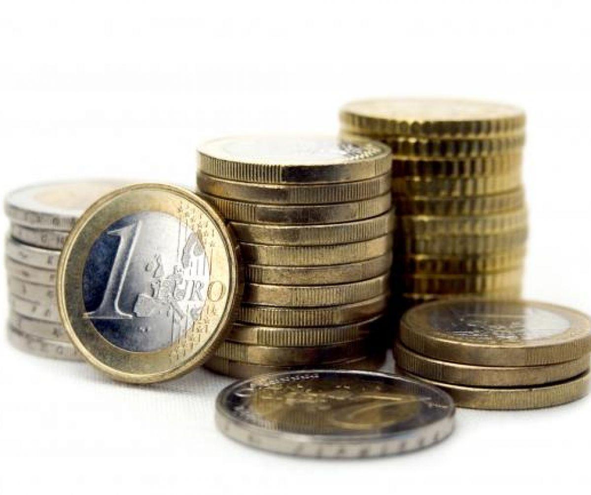 euro-moneta.jpg