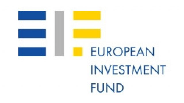 evorpski-investicioni-fond-v.jpg