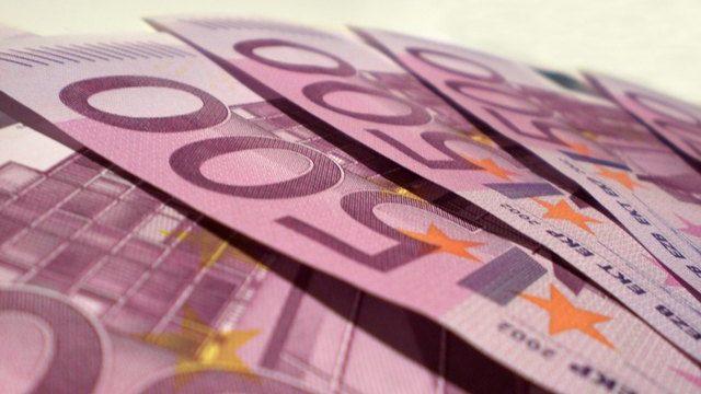 evro1.jpg