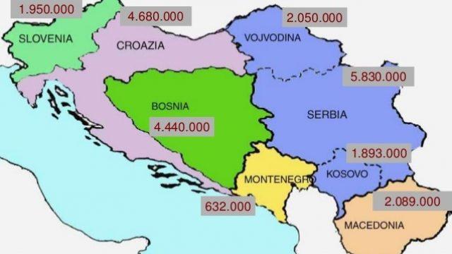 ex-jugoslavia.jpg