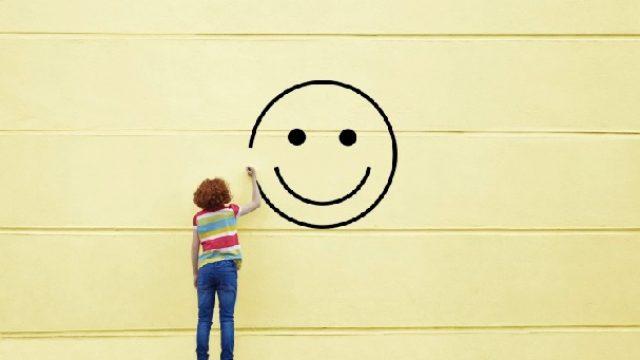 felicità.jpg