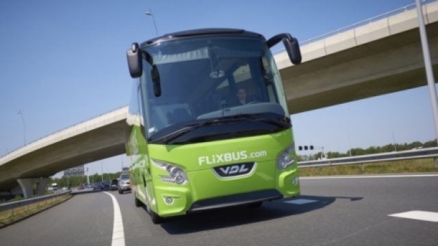 flixbus_0_0_468X10000.jpg