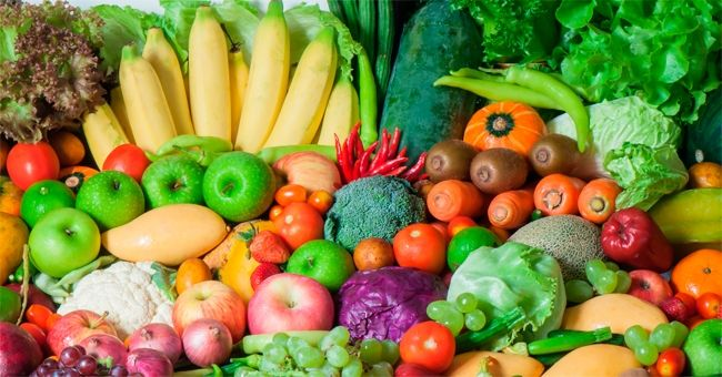 frutta-e-verdura-i-.jpg