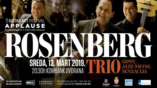 gaf-2019-rosenberg-trio-original-4661.jpg