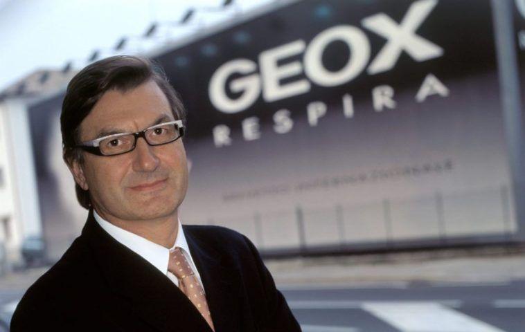 geox-758x480-1.jpg