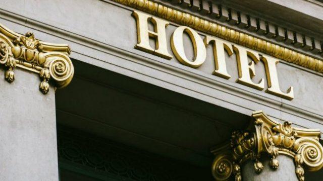 hotel_luksuz_011117_tw630.jpg
