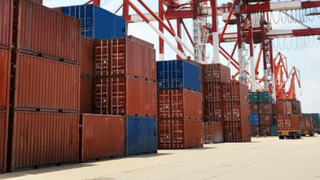 import-export.png
