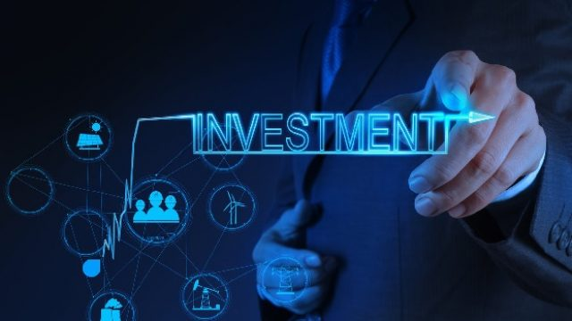 investimenti-diretti.jpg