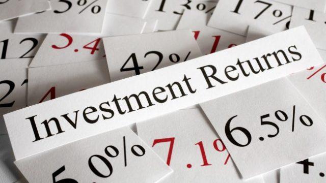 investment-1.jpg