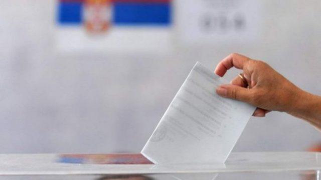 izbori-glasanje.jpg