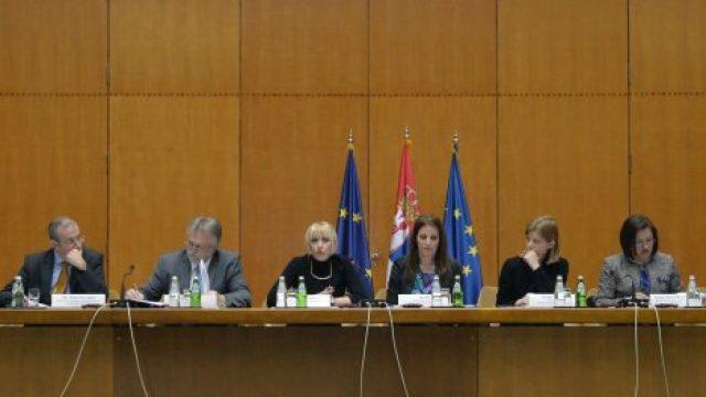 jadranka-joksimovic-nacionalni-odbor-za-investicije-.jpg