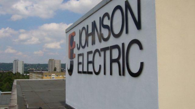 johnson-electric.jpg