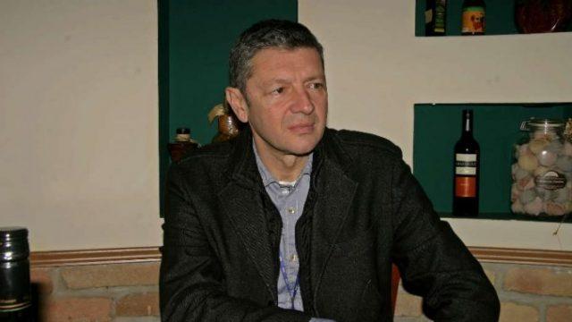jugoslav-Cosic-N1.jpg