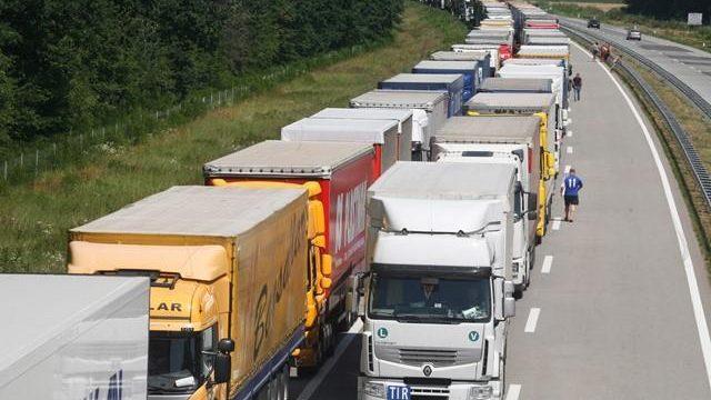 kamioni-batrovci.jpg
