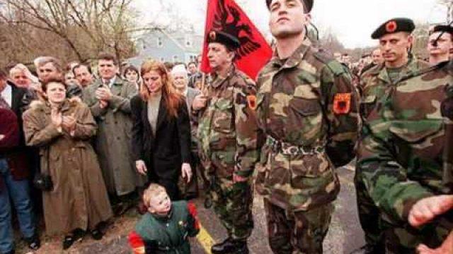 kosovari.jpg