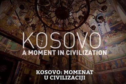 kosovo-moment-of-civiliy.jpg