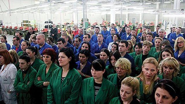 lavoratori-Geox-Vranje.jpg