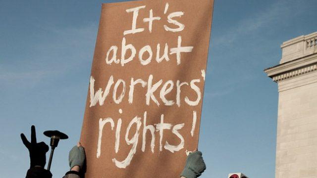 lavoratori_2.jpg
