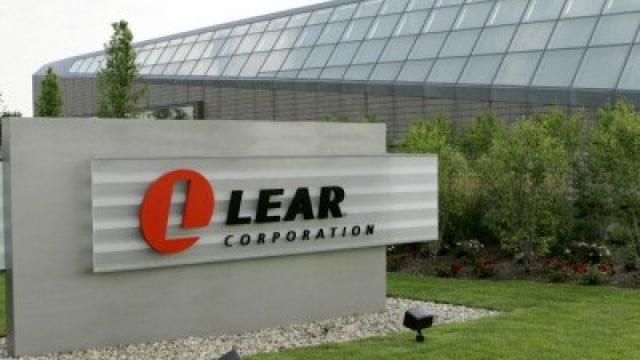 lear-corporation-1024x512-400x280.jpg