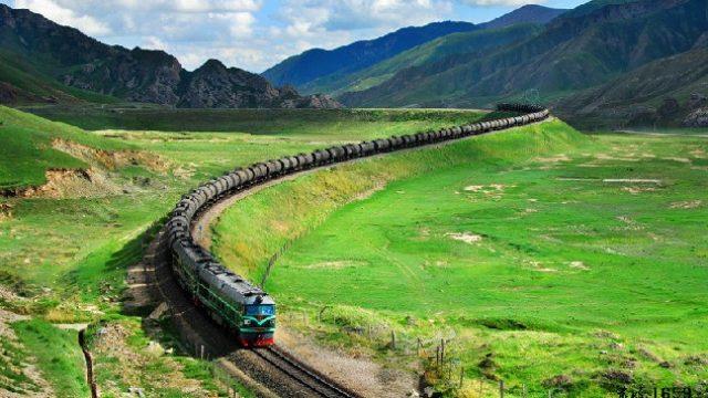 linea-ferroviaria_2.jpg